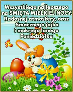 Pikachu, Fictional Characters, Anna, Easter Activities, Fantasy Characters