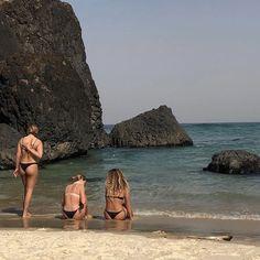 Summer Dream, Summer Baby, Summer Of Love, European Summer, Italian Summer, French Summer, Summer Feeling, Summer Vibes, Amigos