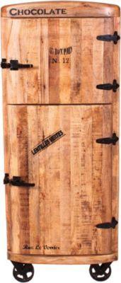 SIT Barschrank RUSTIC 1923-04 Jetzt bestellen unter: https://moebel.ladendirekt.de/kueche-und-esszimmer/bar-moebel/barschraenke/?uid=3ee8f943-6d9d-5daa-8fdc-b6f0f2a51047&utm_source=pinterest&utm_medium=pin&utm_campaign=boards #barschraenke #kueche #stehtische #esszimmer #barmoebel Bild Quelle: plus.de