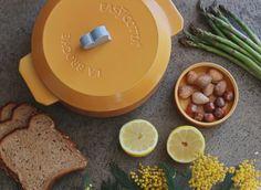 easycottaceramic Ceramic Tableware, Ceramics, Place Setting, Ceramica, Pottery, Ceramic Art, Porcelain, Ceramic Pottery