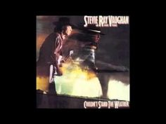 ▶ Stevie Ray Vaughan- Look At Little Sister - YouTube