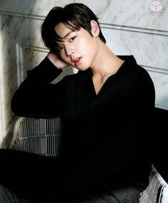 ( Scan ) Wanna One Summer Package ❤ Park Jihoon Produce 101, Kpop, Nikita Singh, Vampire Wedding, Flower Crew, Baby Park, Park Bo Gum, One Summer, Child Actors