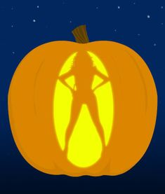 Beyoncé - submitted by Ashley Smalls 18 Insanely Clever Pop Culture Stencils To Up Your Pumpkin Carving Game Pumpkin Carving Games, Amazing Pumpkin Carving, Halloween Pumpkins, Halloween Decorations, Pumpkin Printable, Best Pumpkin, Pumpkin Ideas, Pumpkin Stencil, Tardis