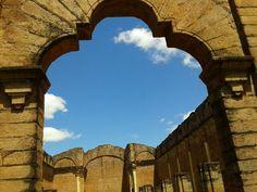 Ruinas-Jesuiticas-Jesús.