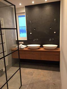Sink, Vanity, Bathroom, Sink Tops, Dressing Tables, Washroom, Vessel Sink, Powder Room, Vanity Basin
