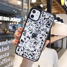 Girly Phone Cases, Pretty Iphone Cases, Iphone Phone Cases, Phone Covers, Iphone 11, Apple Iphone, Iphone Shop, Airpods Apple, Apple Watch