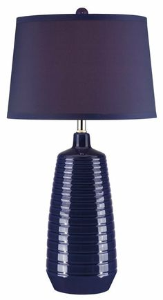 Ailani Table Lamp | View All Sale | Sale | Products | Urban Barn