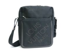 #Louis #Vuitton #Handbags Free Shipping