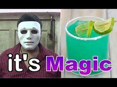 Amazing Magic Tricks REVEALED Srijan Show