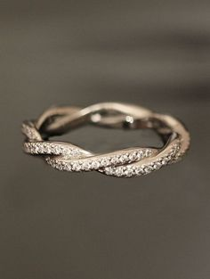 This ring is Amazingly Beautiful