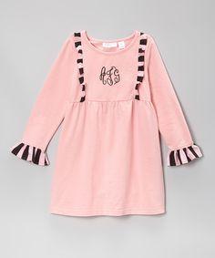 Look at this Pink