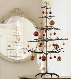 46 best ornament trees images holiday ornaments christmas crafts