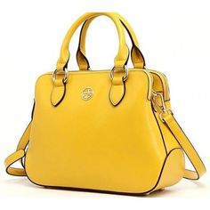 Najkrajšie kabelky tohto leta Charo Garcia 18822 na www. Leather Bag, Bags, Fashion, Totes, Zapatos, Handbags, Moda, Fashion Styles, Taschen