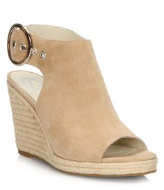 CAVALLO - BrownsShoes