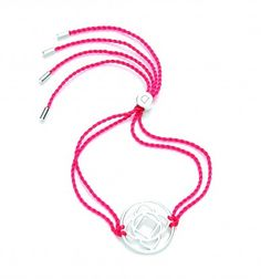 Chakra Base Bracelet - CHK1015 - Daisy Necklace... - Ladies Jewelleryhttp://www.watchandjewellery.co.uk/ladies-jewellery/daisy-necklace/chakra-base-bracelet.html
