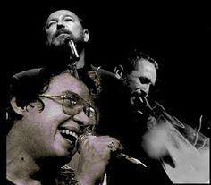 Hector Lavoe - Willie Colon - Ruben Blades All Star, Musica Salsa, School Is Over, Salsa Music, Puerto Rico History, Puerto Ricans, Stars, Singers, Youtube