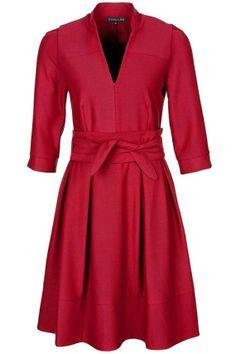 High Street to High End Fashion Online Purple Dress, Fashion Shoes, Wrap Dress, Brand New, Shirt Dress, Shirts, Shopping, Mai, Dresses