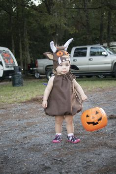 Gruffalo Costume, Toddler Costumes, Hats, Hat, Hipster Hat