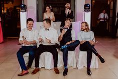 #weddingmoments Villa Park, American Wedding, Wedding Moments, Groomsmen, Wedding Photos, Bridesmaid, Fashion, Marriage Pictures, Maid Of Honour