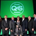 Backyard Farms Honored as 2013 Winner for Commitment to Food Protection - See more at: http://globalmilling.com/dupont-nutrition-health-hosts-13th-annual-food-quality-safety-awards/#sthash.lbdCo4Wz.dpuf