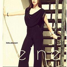 +962 798 070 931 ☎+962 6 585 6272  Was: 150 JDs Now: 50 JDs  #ReineWorld #BeReine #Reine #LoveReine #InstaReine #InstaFashion #Fashion #Fashionista #FashionForAll #LoveFashion #FashionSymphony #Amman #BeAmman #Jordan #LoveJordan #ReineWonderland ##Jumpsuit #JumpsuitFashion #Romper #OverAll #JumpsuitAddict #Fringe #FringeJumpsuit #KuwaitFashion #Kuwait