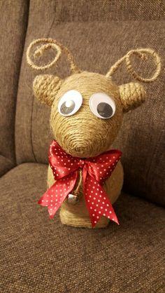 Teddy Bear, Toys, Handmade, Animals, Activity Toys, Hand Made, Animales, Animaux, Clearance Toys