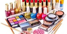 10 Makeup Mistakes to avoid http://www.rivaji.com/10-makeup-mistakes-avoid/