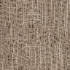 110 Faux Linen Sheer Champagne from This faux linen sheer fabric has a linen like appearance with a beautiful open textured weave. Perfect for draperies, swags, curtains and table top.