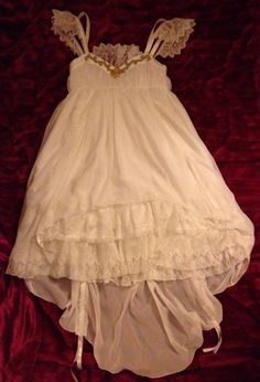 Bianca JSK « Lace Market: Lolita Fashion Sales and Auctions