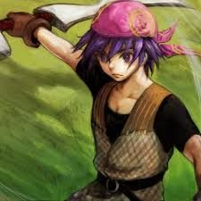 Rock N Roll, Chrono Cross, Chrono Trigger, Character Portraits, Image Boards, Game Character, Video Games, Inspiration, Collection