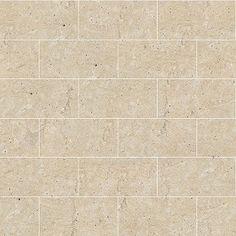 Textures Texture seamless   Thala marble tile texture seamless 14329   Textures - ARCHITECTURE - TILES INTERIOR - Marble tiles - Cream   Sketchuptexture