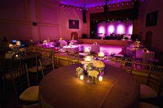 Event Venue Galleries | Novare Events