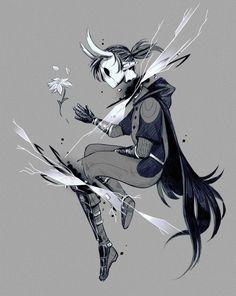 Game Character Design, Fantasy Character Design, Character Drawing, Character Design Inspiration, Character Creation, Character Concept, Hollow Art, Dnd Art, Character Portraits