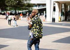 TODAYSHYPE: STYLEHYPE: 30 OF THE BEST STREETWEAR & MENSWEAR LOOKS TO GET YOU INSPIRED