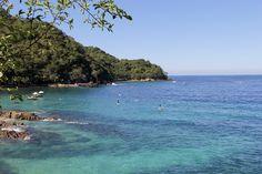 Las Caletas beach   Beyond Ordinary Guides' Guide to Puerto Vallarta, Mexico