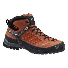 129,9 Salomon Xa Lite Gtx Chaussures De Trail Running