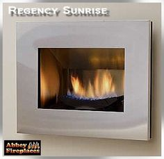 29 best small living areas images gas fireplace gas fireplace rh pinterest com