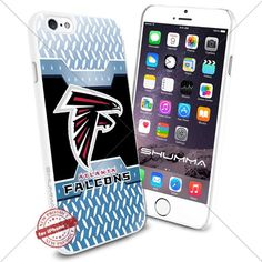 "NFL Atlanta Falcons,iPhone 6 4.7"" & iPhone 6s Case Cover ... https://www.amazon.com/dp/B01ICJUQBS/ref=cm_sw_r_pi_dp_83BIxbH91MK4H"