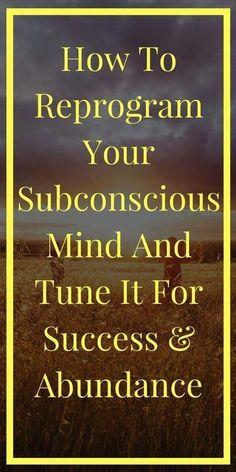 Mindfulness Exercises, Mindfulness Meditation, Mindfulness Practice, Mindfulness Benefits, Mindfulness Activities, Mindfulness Training, Meditation Music, Reiki Meditation, Meditation Quotes