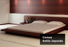 nice plain look Bed Frame Design, Bedroom Bed Design, Bedroom Furniture Design, Bed Furniture, Home Bedroom, Bedroom Decor, Modern Master Bedroom, Minimalist Bedroom, Plataform Bed