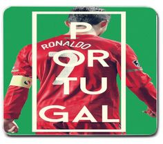 Portugal Ronaldo FIFA 2014 world cup soccer by UniqueWorldofImages, $9.00 follow @sportswhatelse on instagram