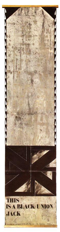 Ralph Hotere, New Zealand Artist Nz Art, Art For Art Sake, New Zealand Art, Maori Art, Kiwiana, Cartography, Conceptual Art, Artist Painting, Traditional Art