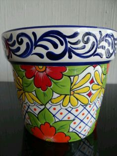 #artesaniasmexicanasdiy