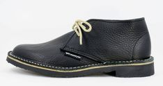 The Whatnot Shoes Cape Town, Leather Men, South Africa, Men's Shoes, African, Mens Fashion, Unisex, Hunters, Boots