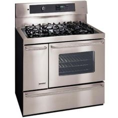 stove kenmore. dual fuel range and electric oven 75503 from kenmore elite®, contemporary, traditional, fuel, freestanding stove c