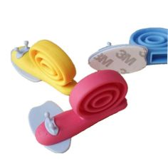 1.73$  Watch here - http://ali0zz.shopchina.info/go.php?t=32764911201 - child baby safety door stopper Snail Shape Finger Safety Door Stopper Protector baby products sicurezza bambini great  #buymethat