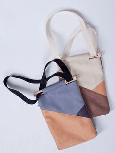 KIKS KLAK laukku - Astubutiikkiin.fi Madewell, Gym Bag, Dressing, Tote Bag, Bags, Fashion, Handbags, Moda, La Mode