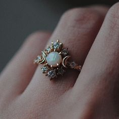 http://sosuperawesome.com/post/161261814010/out-now-so-super-awesomes-top-30-opal-rings