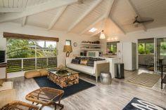 Hawaii Life Vacation Rentals Malapua | Hawaii Life