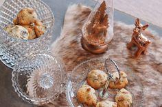Rochers parisiens